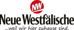 NW-Logo-klein_RGB