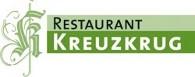 logo-krug