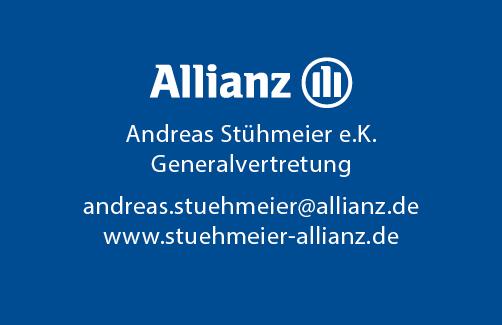 Stühmeier_85x55cm_Logo