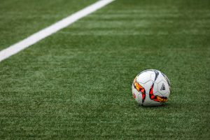 C- und D1-Jugend erfolgreich, A-Jugend holt ersten Saisonsieg