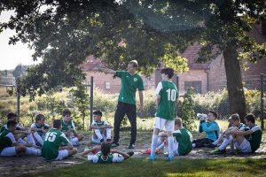 C1 gewinnt nach gehaltenem Elfmeter gegen TuS Solbad Ravensberg