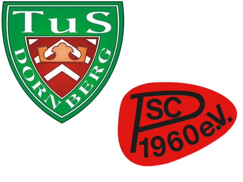 Saisonvorbereitung TuS Dornberg – SC Peckeloh am 16.7. um 19:00